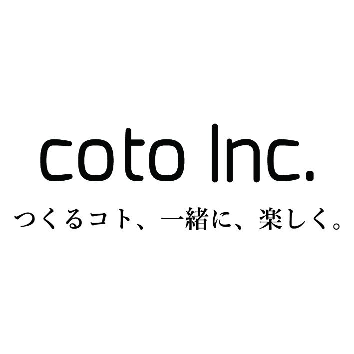 株式会社cotoの画像