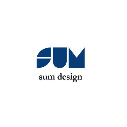 サムデザインの画像