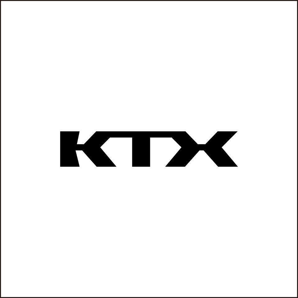 KTX archiLABの画像