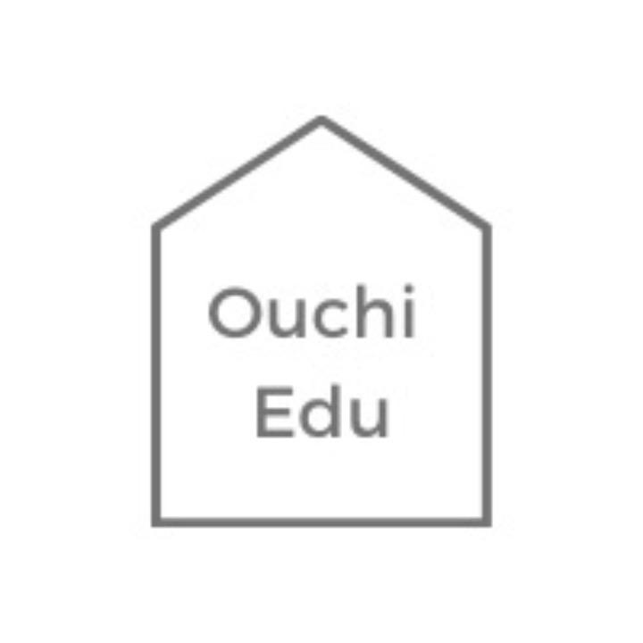 Ouchi Edu-おうち育のレシピ帖の画像