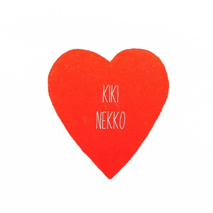kiki_nekkoの画像