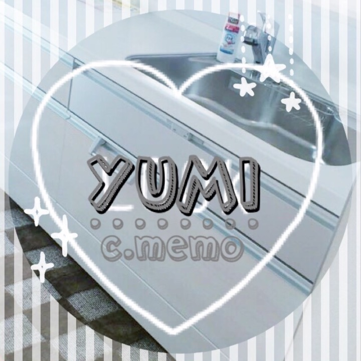 yumimi17の画像
