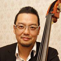 Seiichi Sumiの画像