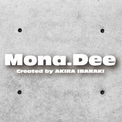 Mona.Deeの画像