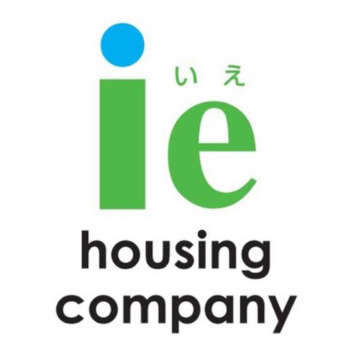 ヒラヤマホーム株式会社の画像