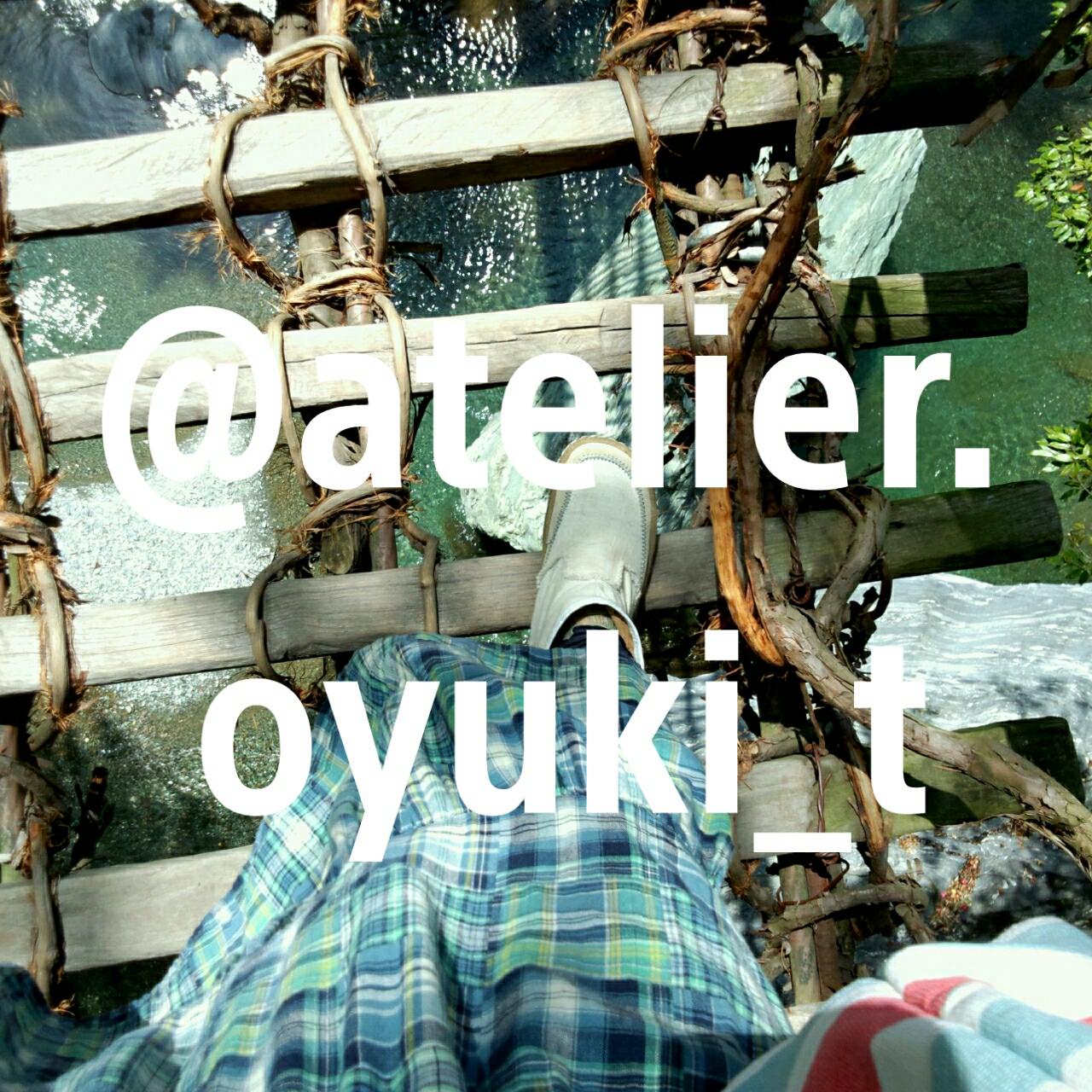 @atelier.oyuki_tの画像