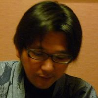 楽庭=Rakuteiの画像