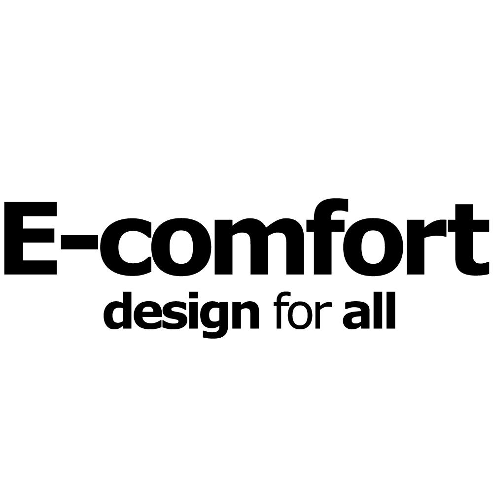 E-comfortの画像