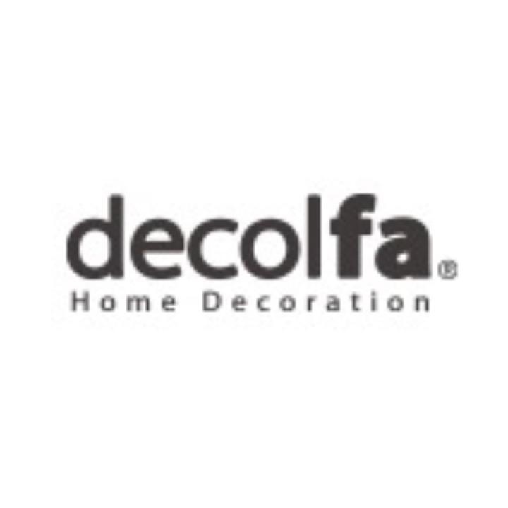 decolfa(デコルファ)の画像