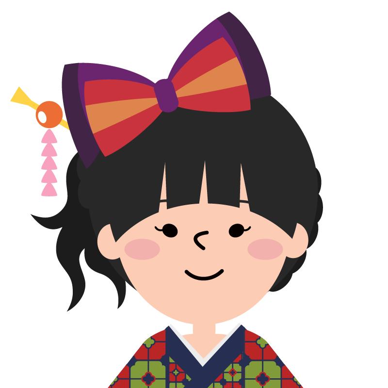 Momokoの画像