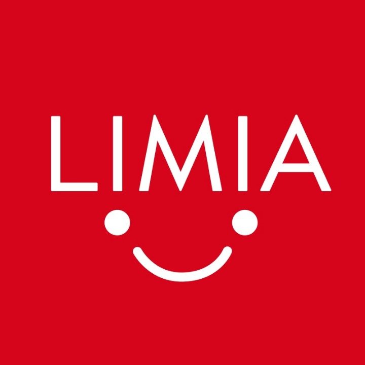 リミさぽちゃん(LIMIAサポートスタッフ)の画像