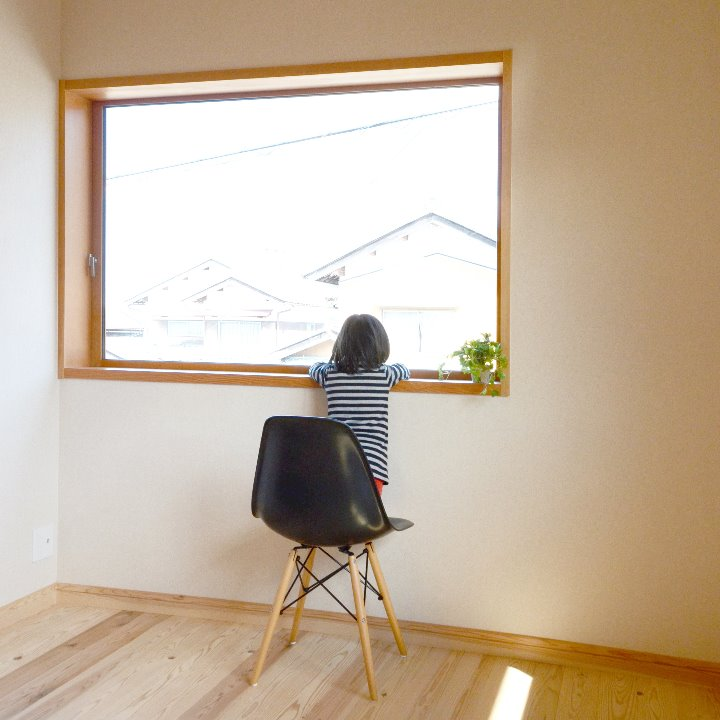 BIWAKO HOMEの画像