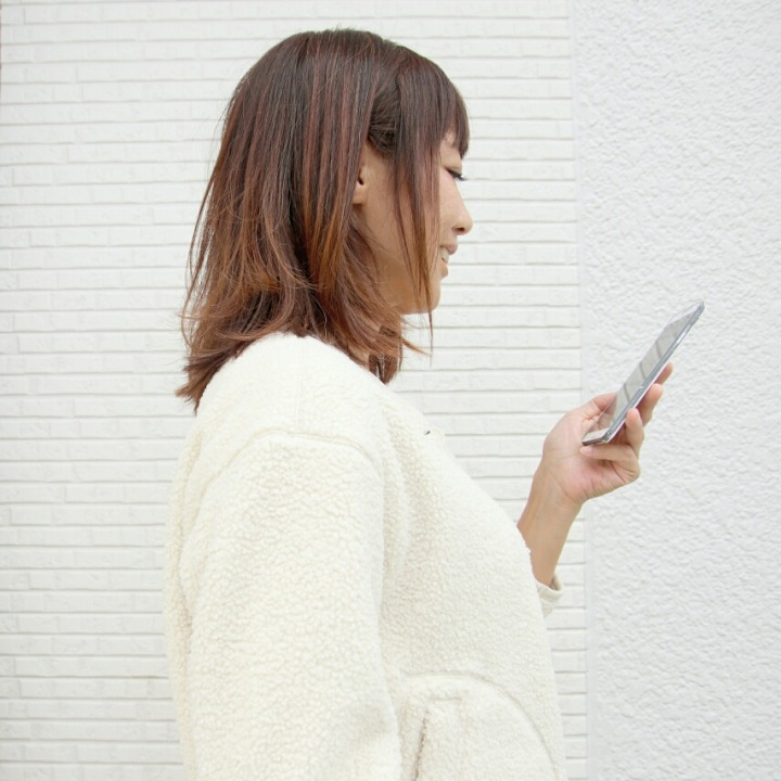 WakaKuboki【骨格スタイルアドバイザー】の画像