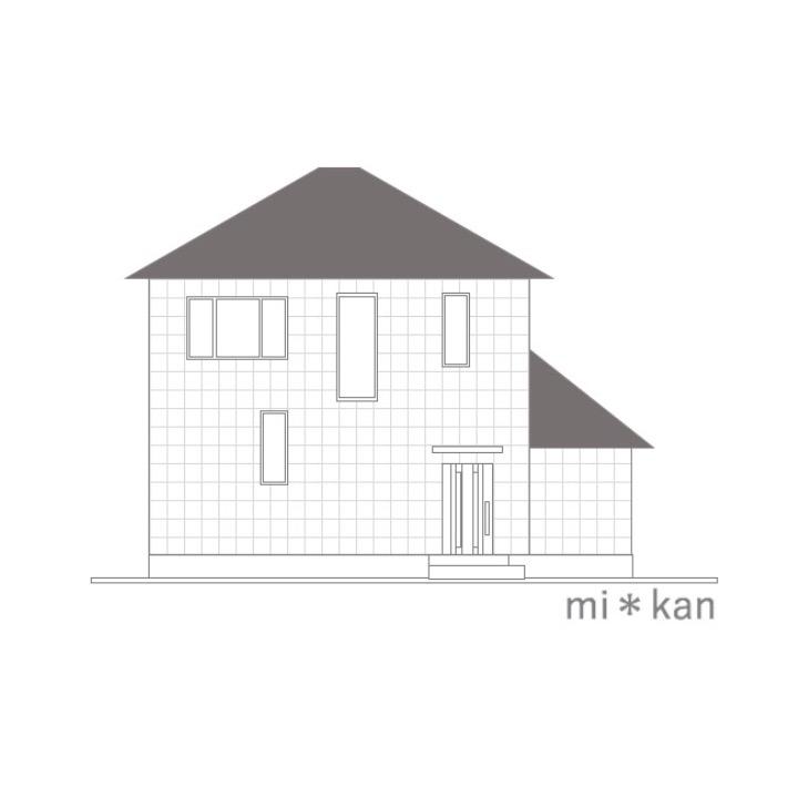 mattari_mikanの画像