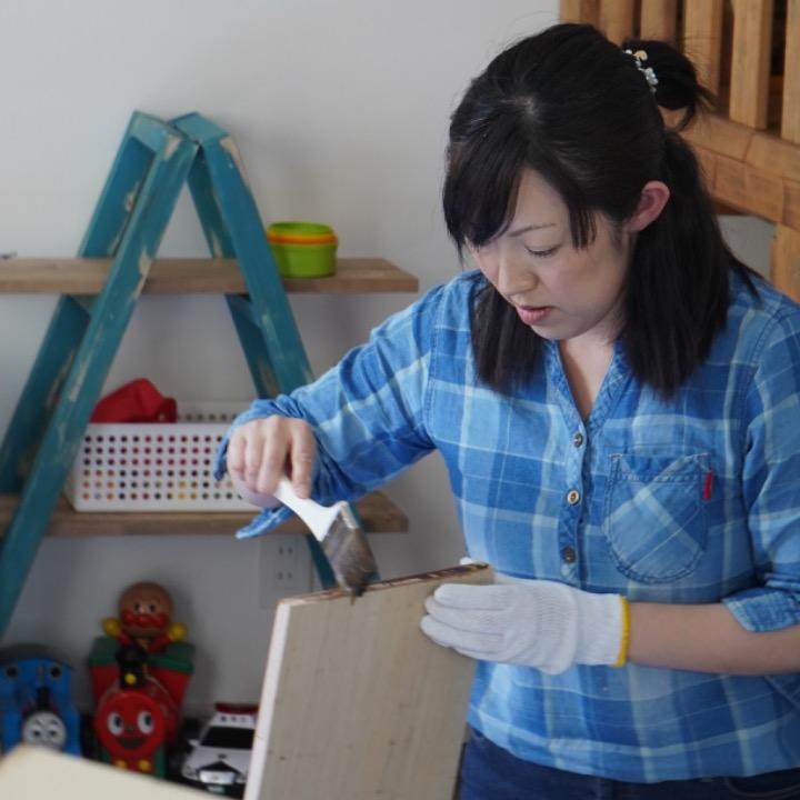 kumasatoの画像