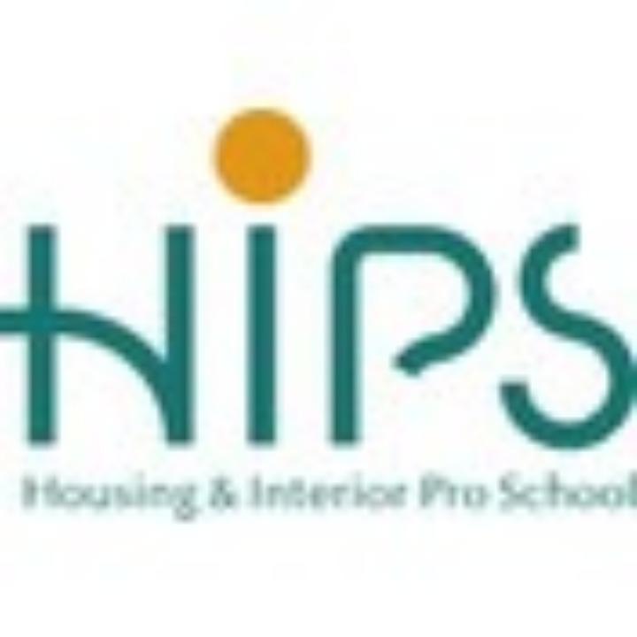 インテリアスクール HIPS(ヒップス)の画像