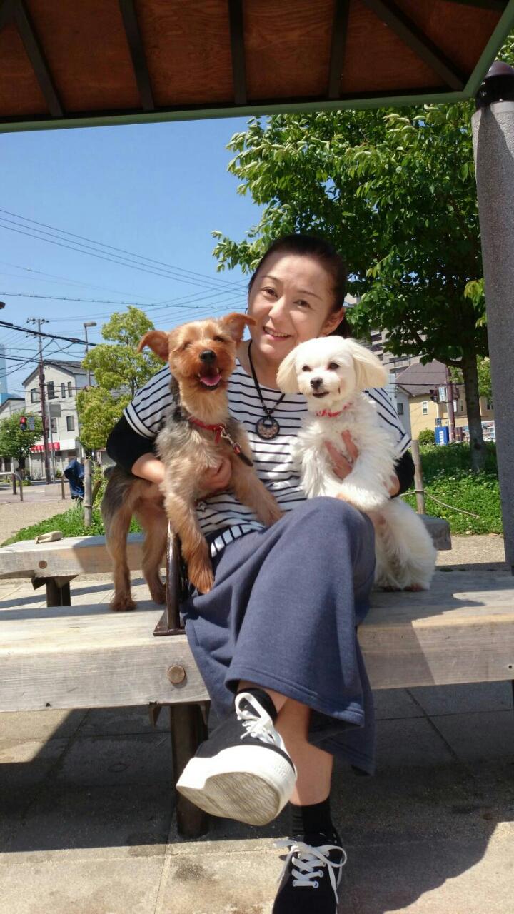 Sachikoの画像