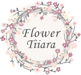 flowertiiaraの画像