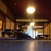 Ryosuke Kimuraの画像