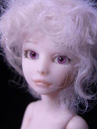 †蔓薔薇人形館†の画像