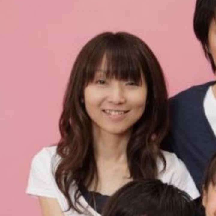 naokoの画像