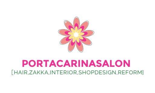 PORTA CARINA SALONの画像