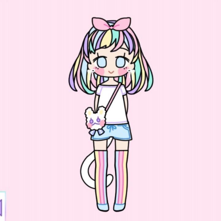 みーmamaの画像