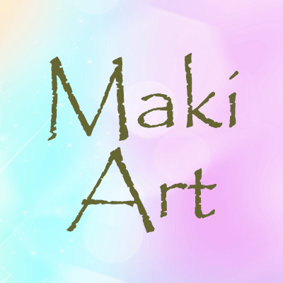 Maki Artの画像