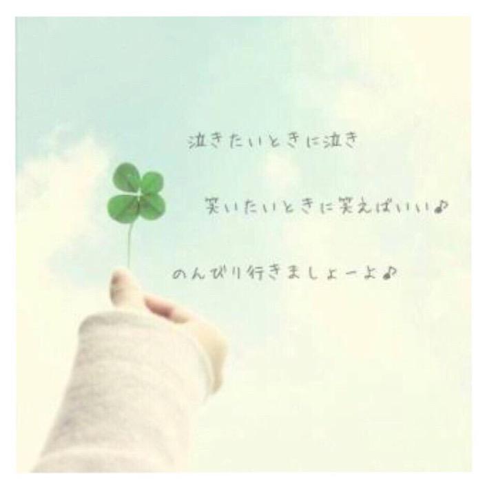 yuna♡の画像