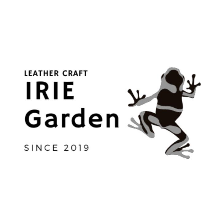 IRIE Gardenの画像