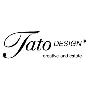 設計デザイン&不動産仲介サービスのタトデザインの画像