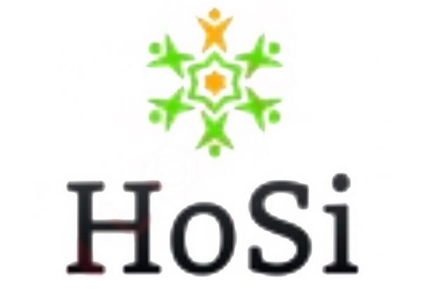 HoSiの画像