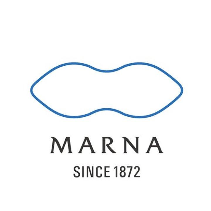 株式会社マーナの画像