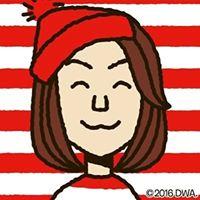 Yoshimi Todaの画像