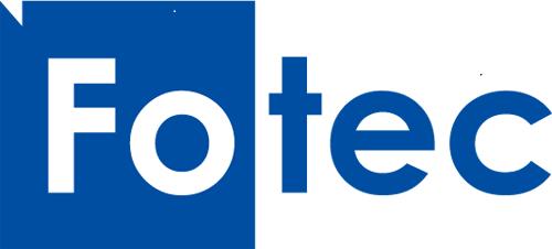 NGP-FOTEC株式会社の画像