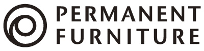PERMANENT FURNITUREの画像