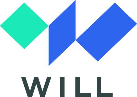 ウィル空間デザイン(株式会社ウィル)の画像