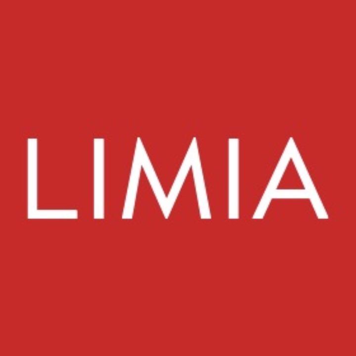 LIMIA編集部の画像