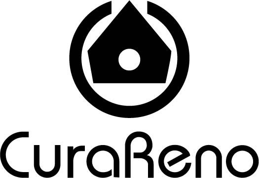 CuraRenoの画像