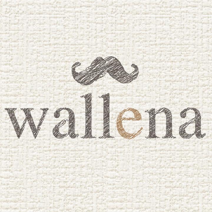 ウォレナの画像
