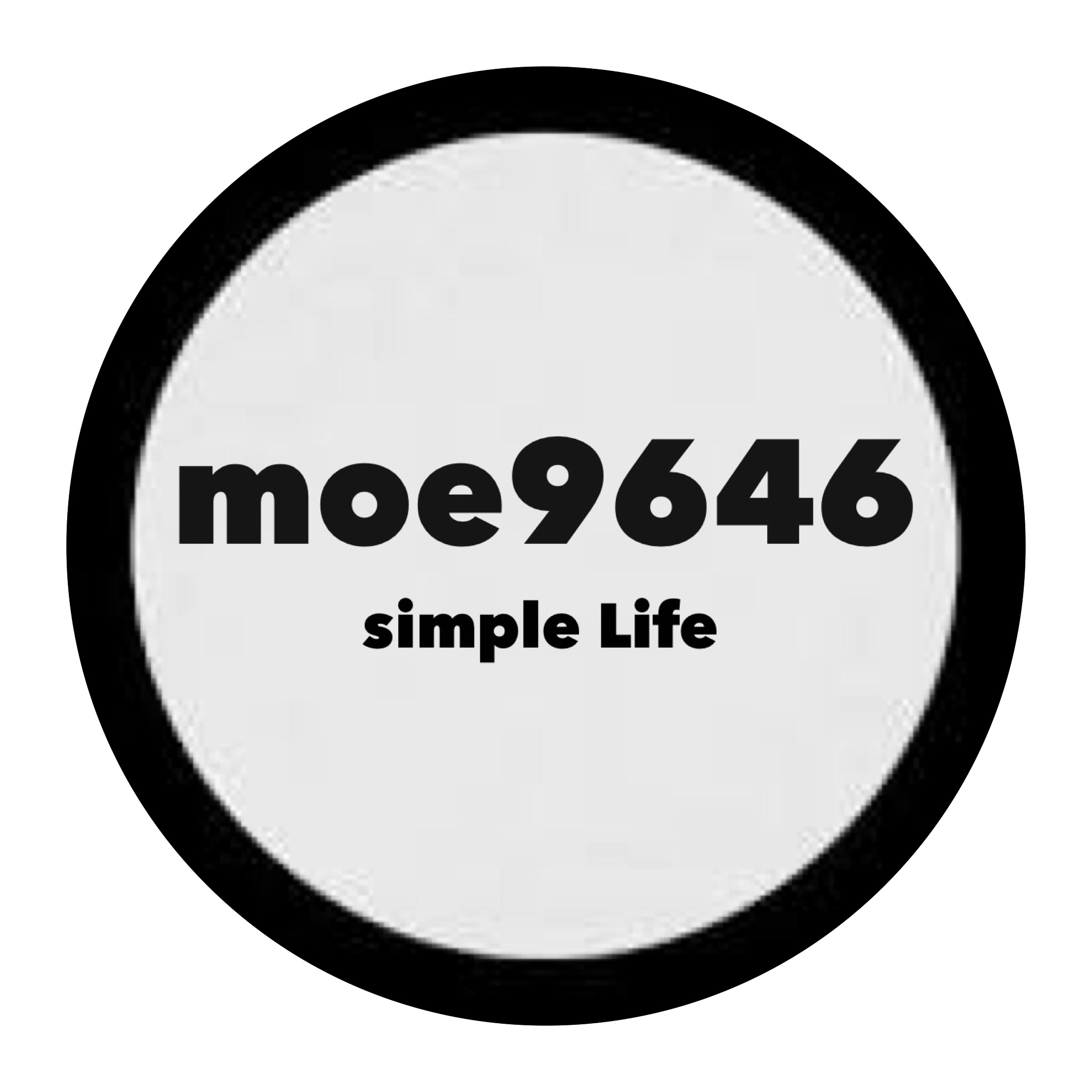 moe9646の画像