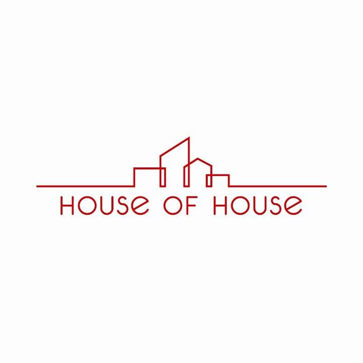 ハウスオブハウスの画像