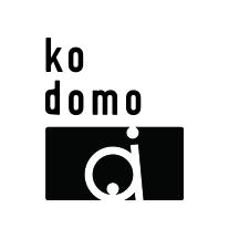 kodomo.ai|子供作品リデザインショップの画像