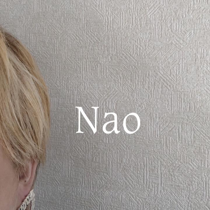 北欧インテリアと暮らしのメモ Nao'sの画像