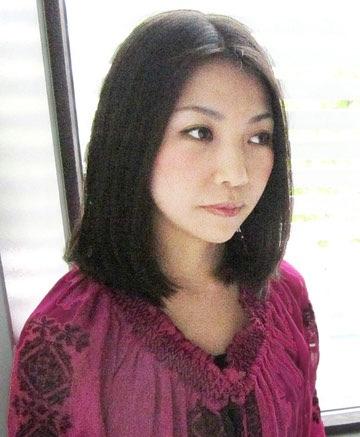 ha atelier 花瑠伽(はるか)の画像