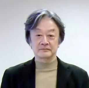 松尾和昭建築計画室 一級建築士事務所の画像