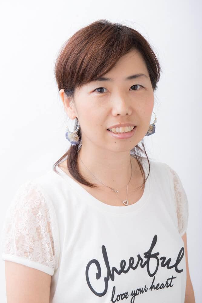 tomokoの画像