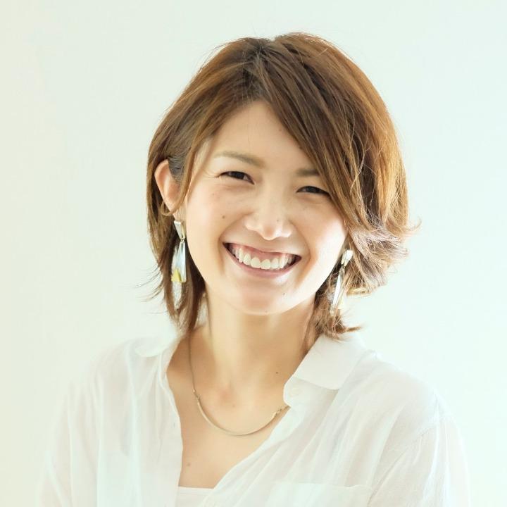 キッズオーガナイザー 中村佳子の画像