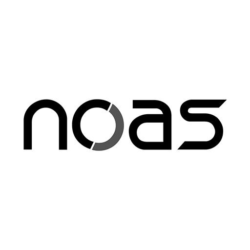 noas(ノアズ)の画像