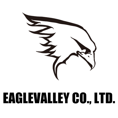 株式会社EAGLEVALLEYの画像
